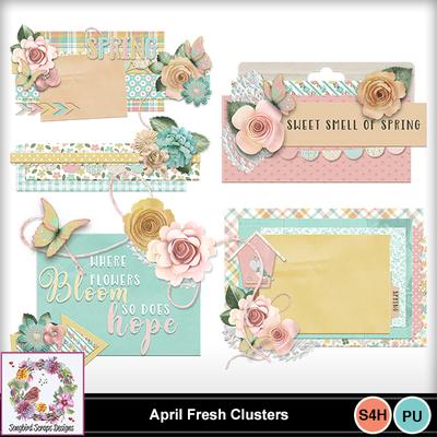 April_fresh_clusters