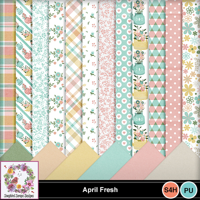 April_fresh_backgrounds