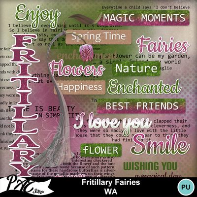 Patsscrap_fritillary_fairies_pv_wa