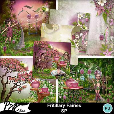 Patsscrap_fritillary_fairies_pv_sp
