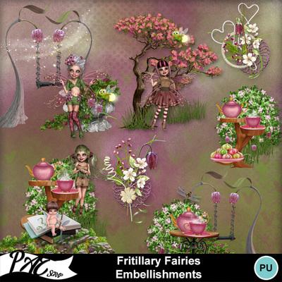 Patsscrap_fritillary_fairies_pv_embellishments