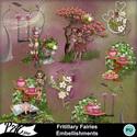 Patsscrap_fritillary_fairies_pv_embellishments_small