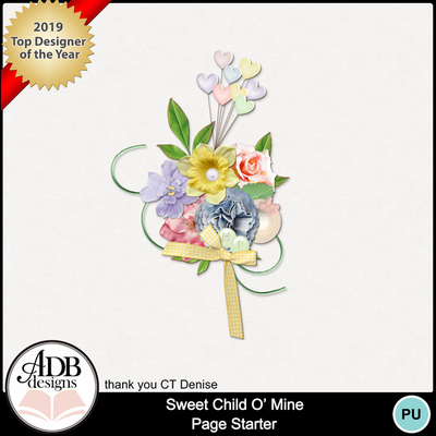 Adbdesigns_sweet_child_gift_cl07