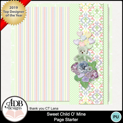 Adbdesigns_sweet_child_gift_sp05