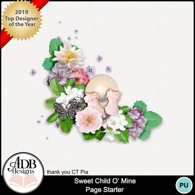 Adbdesigns_sweet_child_gift_cl05