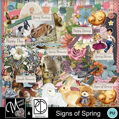 Pdc_jamm_signsofspring_web1