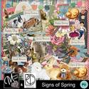 Pdc_jamm_signsofspring_web1_small