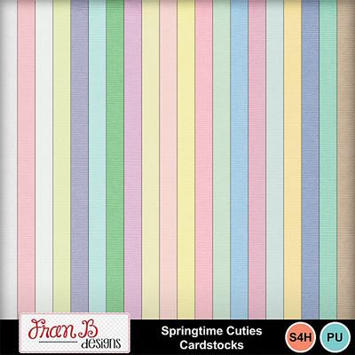 Springtimecutiescardstocks1