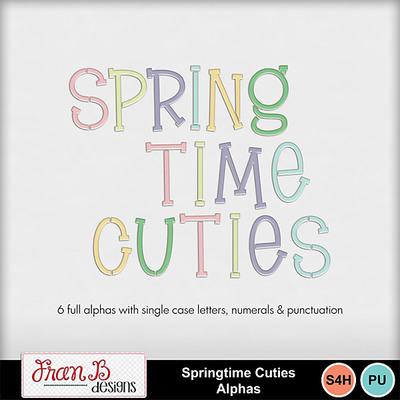 Springtimecutiesalphas1