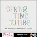 Springtimecutiesalphas1_small