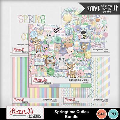 Springtimecutiesbundle1