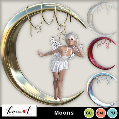Louisel_cu_moons_prv