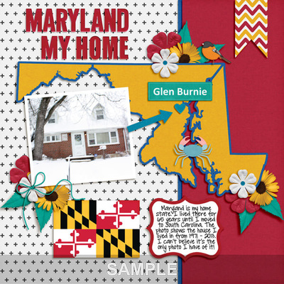 Maryland_betsymm