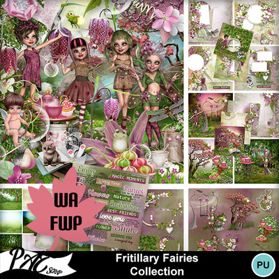 Patsscrap_fritillary_fairies_pv_collection