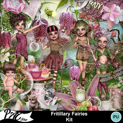 Patsscrap_fritillary_fairies_pv_kit