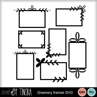 Greenery_frames_svg_-_mms