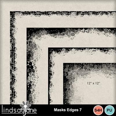 Masksedges7_1