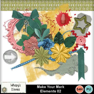 Wdmakeyourmarkel02pv