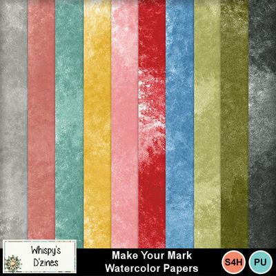 Wdmakeyourmarkwctpv