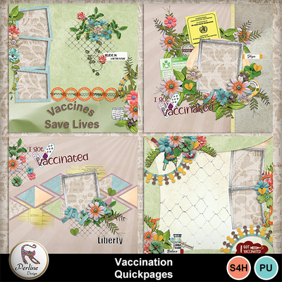 Pv_vaccination_qp1
