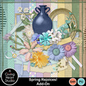Agivingheart-springrejoices-addonweb_small