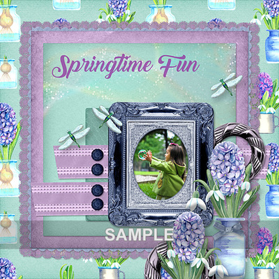 Aghs-springrejoices-kit-cs-accents1