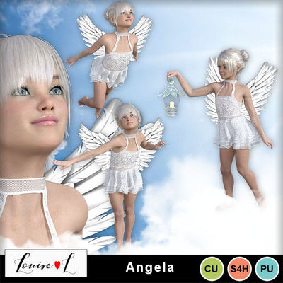 Louisel_cu_angela_pre