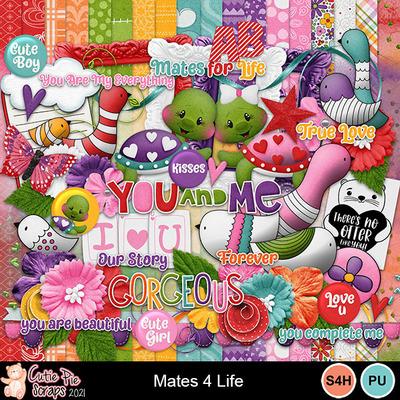 Mates_4_life0