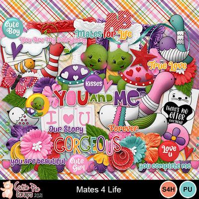 Mates_4_life10