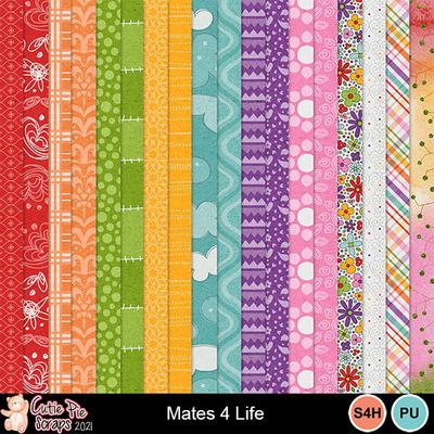 Mates_4_life7