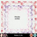 Mates_4_life14_small