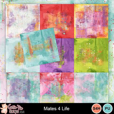 Mates_4_life13