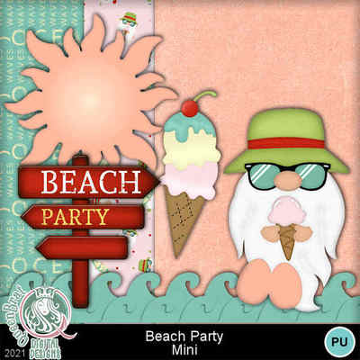 Beachparty_mini