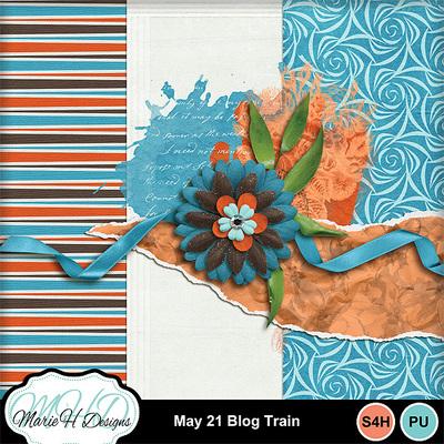 May_21_blog_train