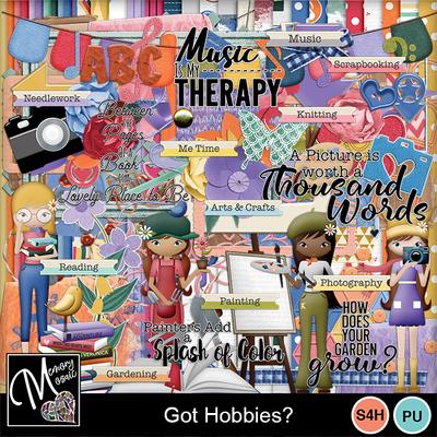 Hobbies_kit