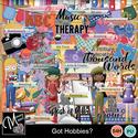 Hobbies_kit_small