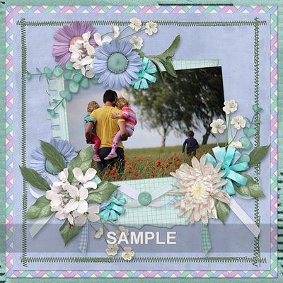 Aghs-springrejoices-addon-sample3