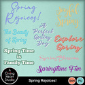Agivingheart-springrejoices-waweb_small