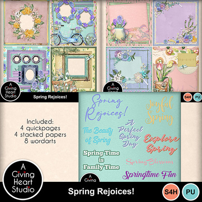 Agivingheart-springrejoices-bundle2web