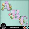 Agivingheart-springrejoices-alpha-web_small