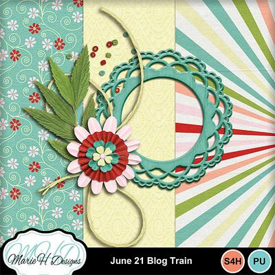 June_21_blog_train