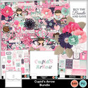 Sd_cupidsarrow_bundle_small