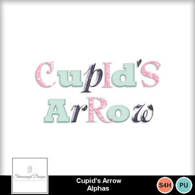 Sd_cupidsarrow_alpha
