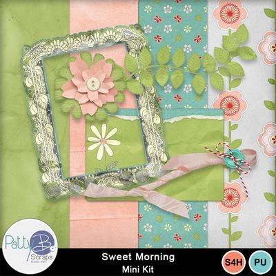 Pbs_sweet_morning_mkall