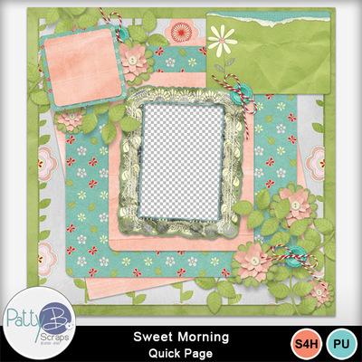 Pbs_sweet_morning_qp