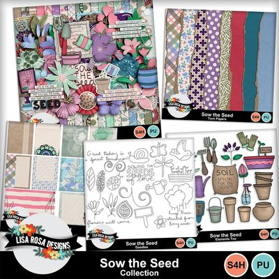 Lisarosadesigns_sowtheseed_collection