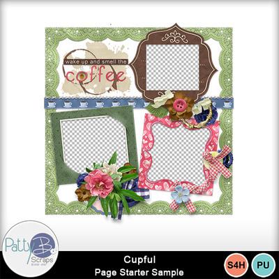 Pbs_cupful_cl_sample