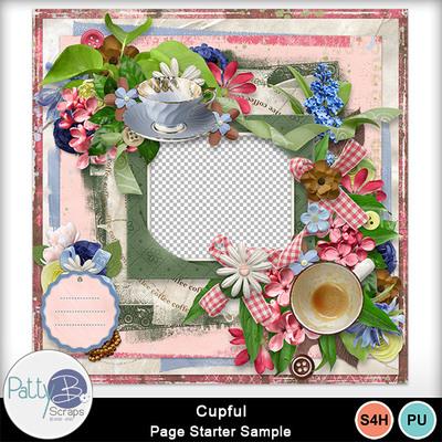 Pbs_cupful_qp_sample
