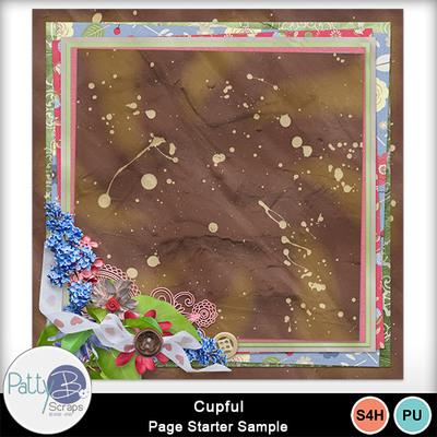 Pbs_cupful_sp_sample