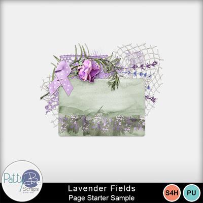 Pbs_lavender_fields_cl_sample